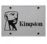"Kingston SSDNow UV400 series 240GB 2.5"" SATA III, SUV400S37/240G"