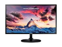 "Samsung SF354 23.5"" Full HD Super Slim monitor"
