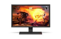 "BENQ ZOWIE 27"" RL2755 Full HD LED e-Sports gaming monitor"