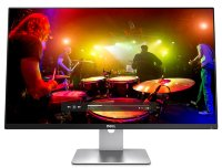 "DELL 27"" S2715H Full HD IPS LED monitor"