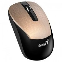 Genius ECO-8015 Wireless mis