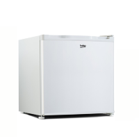 Beko BK 7725 Mini bar