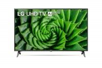 "LG 50UN80003LC LED TV 50"" Ultra HD, HDR10 Pro, Smart TV"