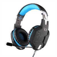 Kotion EACH G1100 gaming slusalice