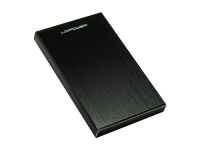 LC Power Eksterni HDD 1TB USB 3.0 lc-25u3-becrux