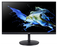 "Acer CB242Y 23.8"" Full HD IPS 75Hz 1ms monitor"