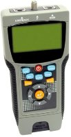 Rotronic Value LAN cable multifunction tester