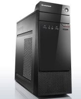 Lenovo Think S510 Core i3-6100 3.70GHz/3MB