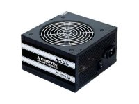 Chieftec Smart series GPS-700A8 Power Supply Delta