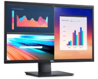 "DELL E2420HS 23.8""Full HD IPS monitor"