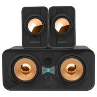 SonicGear MORRO 2200 Multimedia Speakers
