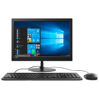 All in one Lenovo IdeaCentre 330-20