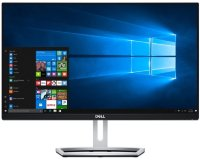 "DELL 23"" S2318M Full HD IPS LED monitor"