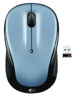 Logitech M325 Wireless mis