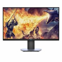 "DELL 27"" S2719DGF  Quad HD (2560x1440) 1ms 144Hz Gaming monitor sa AMD FreeSync technology"