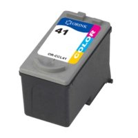 Orink Canon CL-41, (Color - 12ml)
