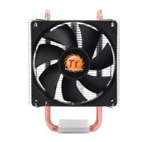 Thermaltake Contac 16 92x92x25mm