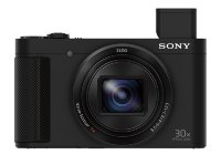 Sony DSC-HX80 Compact Camera with 30x Optical Zoom