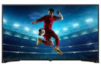 "VIVAX IMAGO LED TV-43S60T2S2 43"" Full HD, DVB-T2/T/S2/C"