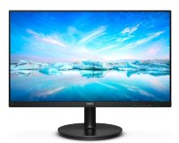 "Philips 221V8A/00 21.5"" Full HD IPS LED monitor"