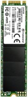 Transcend 820S SSD 240GB M.2, TS240GMTS820S