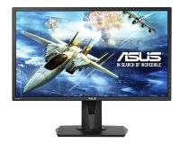 "Asus 24"" VG245H Full HD Gaming monitor with 1ms, GameFast Input Technology, FreeSync"