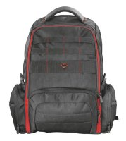 Trust GXT 1250 Hunter Gaming Backpack 17.3