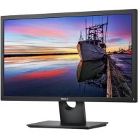 "DELL 23"" E2318HN Full HD IPS LED monitor"