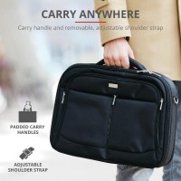 "Trust Sydney Carry Bag for 16"" laptops"
