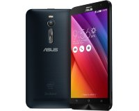 "Asus ZenFone 2 Dual SIM 5.5"" FHD 4GB 32GB Android 5.0 (ZE551ML)"