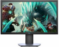 "DELL 24"" S2419HGF Full HD 1ms 144Hz Gaming monitor sa AMD FreeSync technology"