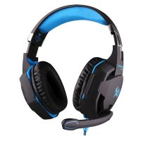 Kotion  Each G-2100 Gaming slusalice