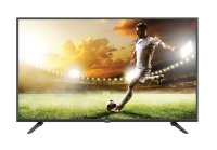 "VIVAX IMAGO LED TV-50UHD122T2S2 50"" Ultra HD, DVB-T2/C/S2"