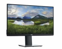 "DELL 27"" P2719H Full HD IPS LED Professional monitor"