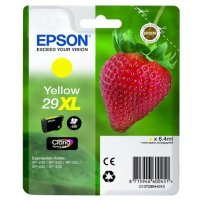 Epson INK JET Br.T2994, XL (Yellow) 6,4 ml. - za Epson Expression Home XP-235/332/335/432/435