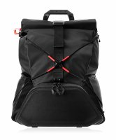 HP OMEN X Transceptor Gaming Backpack
