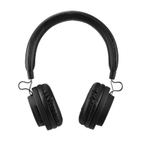ACME BH203 Wireless On-Ear Headphones