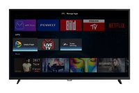 "VIVAX IMAGO LED TV-49S60T2S2SM 49"" Full HD, Android Smart TV"