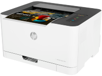 HP Color Laser 150a Printer (4ZB94A)