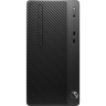 HP 290 G2 MT Intel i3-8100/8GB/1TB HDD/IntelUHD/DVD-RW, 4NU20EA