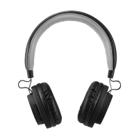 ACME BH203G Wireless On-Ear Headphones
