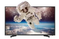 "VIVAX IMAGO LED TV-49S60T2S2 49"" Full HD, DVB-T2/T/S2/C"