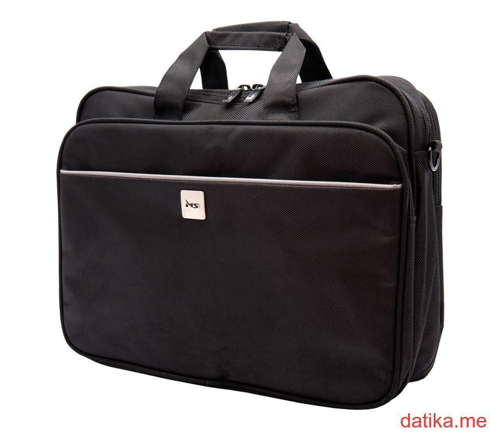 MS NOTE CLASSIC notebook torba 15.6""
