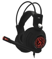 MS SHARK 3u1 PRO gaming slusalice