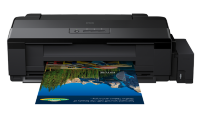 Epson L1800 Color printer A3+ with CISS system