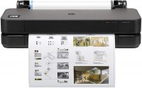 HP DesignJet T230 24-in Printer (5HB07A)