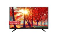 "VIVAX IMAGO TV-40LE120T2S2 LED TV 40"" Full HD, DVB-T2/S2"