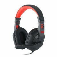 Redragon Ares H120 Gaming Headset