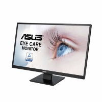 "Asus VA279HAE 27"" Full HD VA monitor"