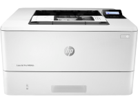HP LaserJet Pro M404dn Printer (W1A53A)